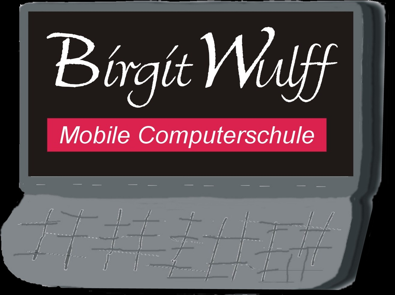 BW Mobile Computerschule